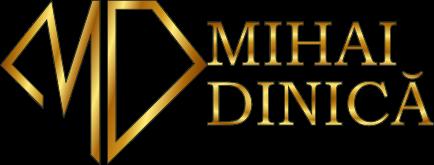 Mihai Dinica
